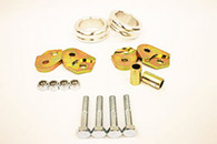 "Highlifter 2"" Lift Kit Can-Am Defender 800/1000"