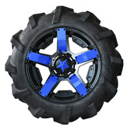 Highlifter Outlaw R2 Tire - 35X9-20