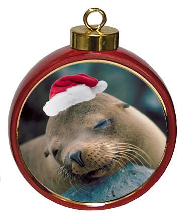 red sea walkden christmas menu