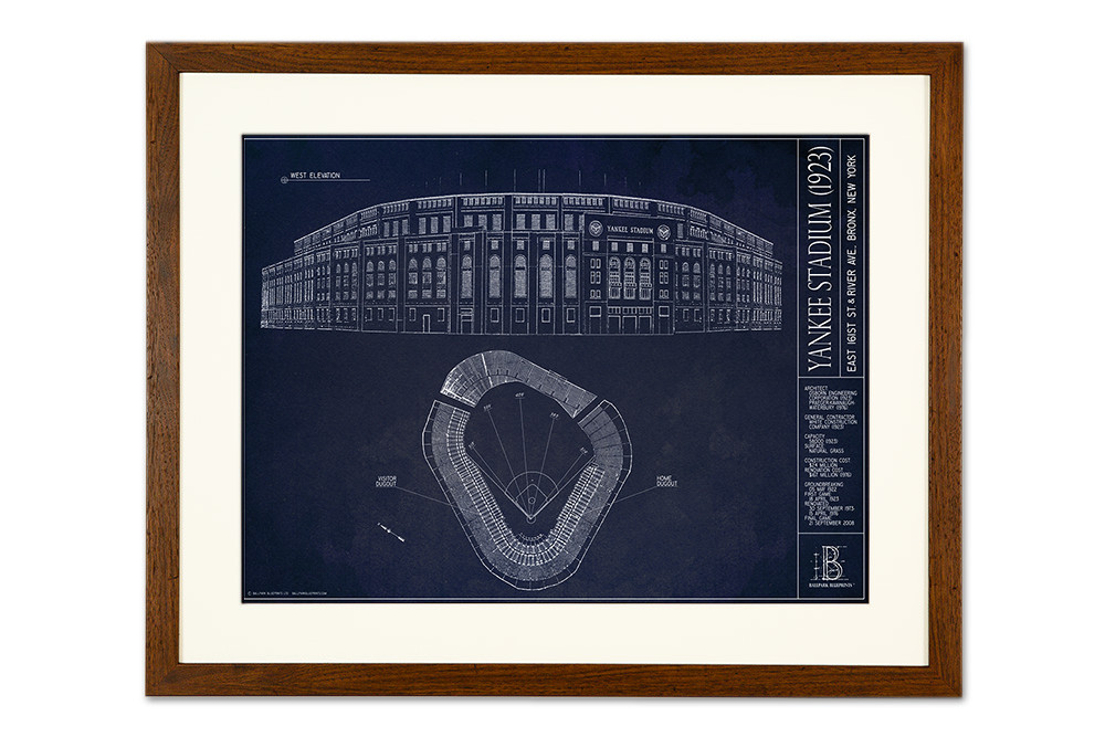 1923-yankee-jan16-walnut-frame-web-res.jpg