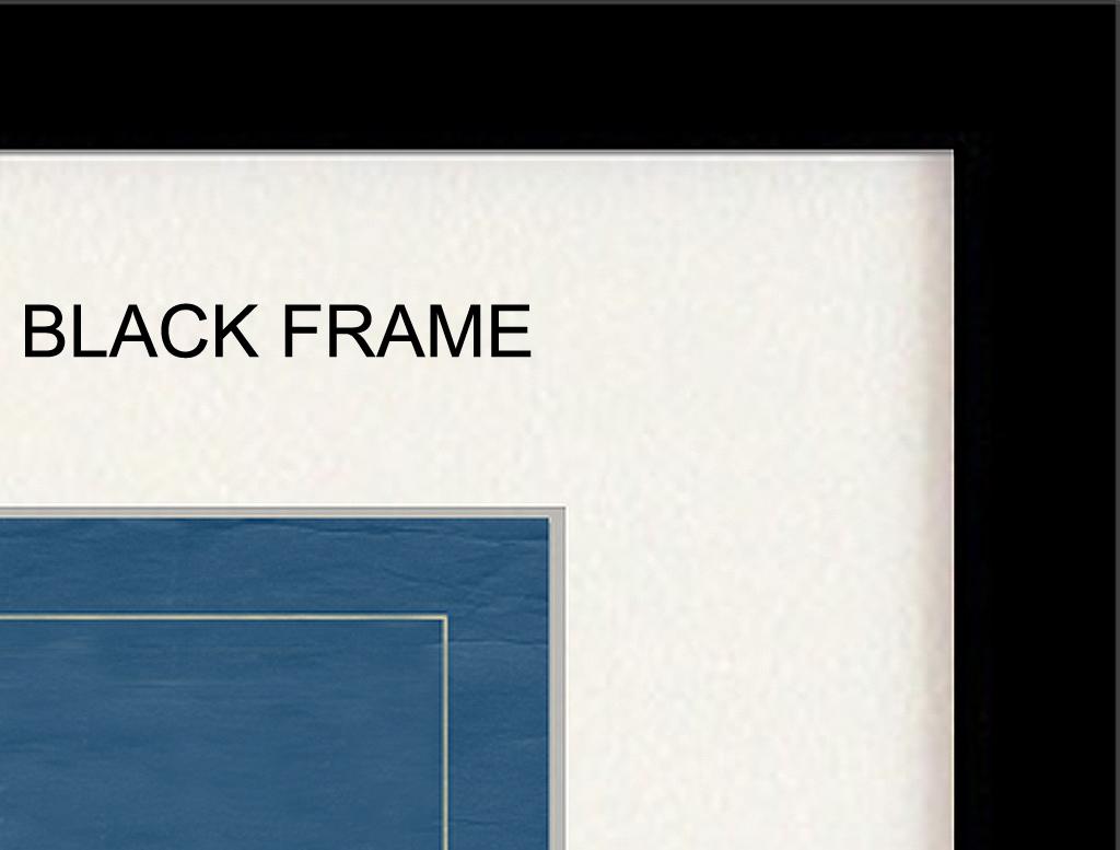 black-frame.jpg