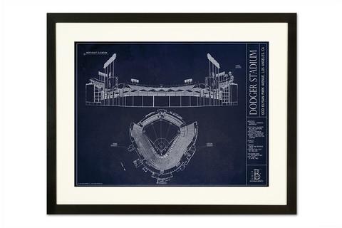 dodger-stadium-oct-2015-black-frame-web-res-large.jpg
