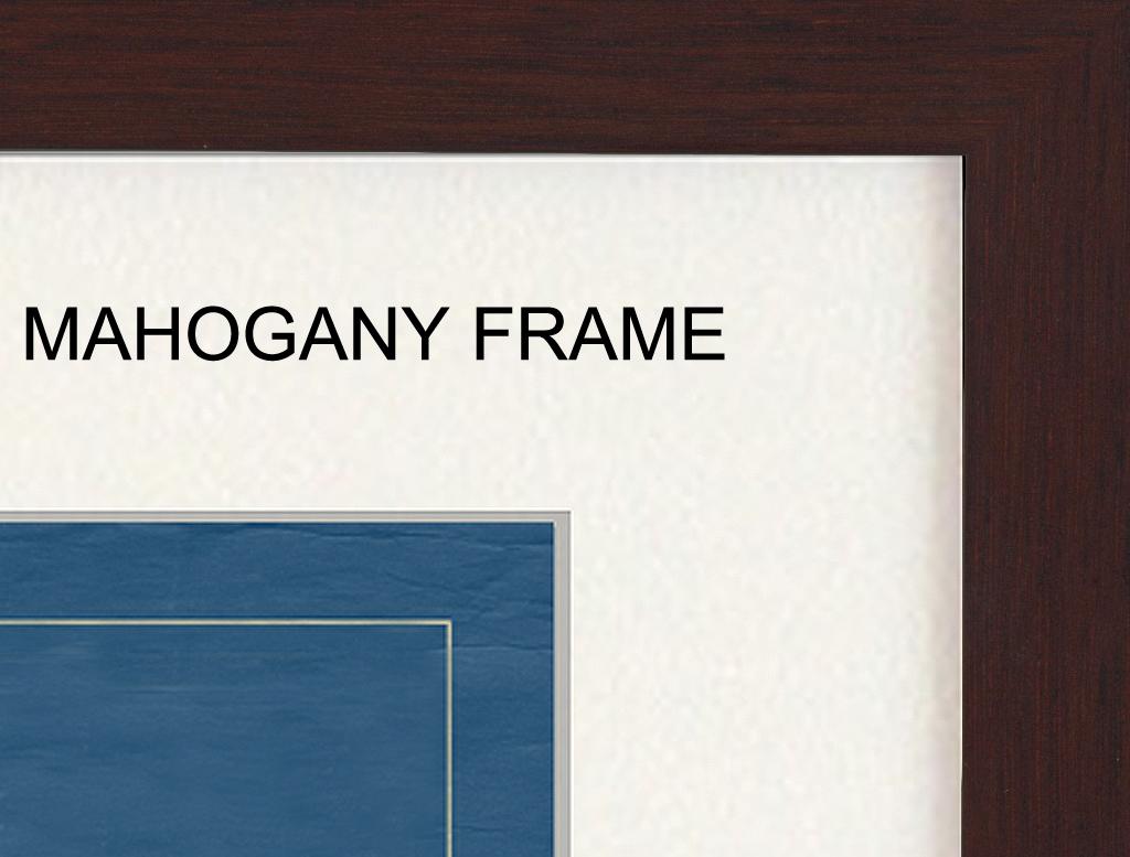 mahagony-frame.jpg