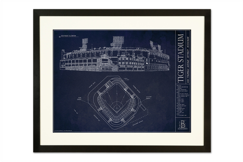tiger-stadium-black-frame-web-res-master.jpg