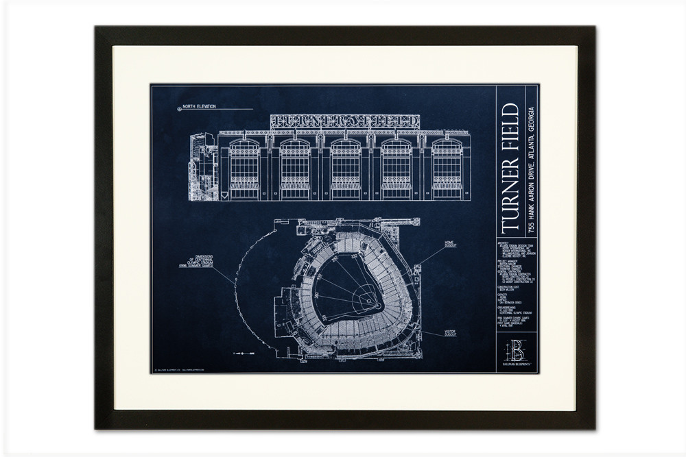 turnerfield-blackframe-webres.jpg