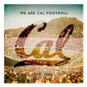 We are California Wall Art