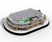 Notre Dame Fighting Irish - Notre Dame Stadium Replica