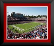 Stanford Cardinal at Stanford Stadium Poster 2