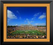 Missouri Tigers at Faurot Field Poster 3