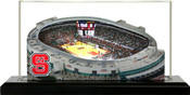 NC State Wolfpack/PNC Arena 3D Stadium Replica