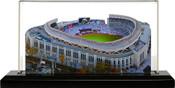 Yankee Stadium New York Yankees 3D Ballpark Replica