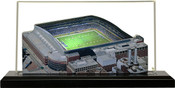 Ford Field Detroit Lions 3D Stadium Replica