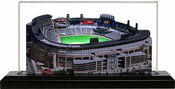 Busch Stadium 3D Ballpark Replica
