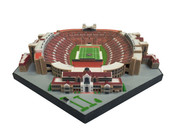 Florida State Seminoles Stadium Replica
