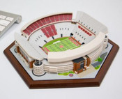Alabama Crimson Tide - Bryant Denny Stadium Replica