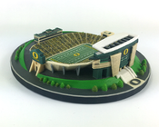 Oregon Ducks - Autzen Stadium Replica
