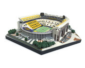LSU Tigers - Tiger Stadium Replica