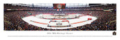 """2014 NHL Heritage Classic"" Ottawa Senators Panorama Poster"