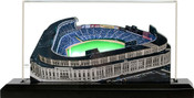 Yankee Stadium 1923-73 New York Yankees 3D Ballpark Replica