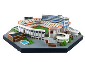 Florida Gators - Ben Hill Griffin Stadium Replica