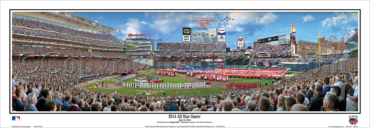 mn target field seating diagram  diagrams  auto parts