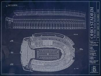 Blueprint Syracuse Utah