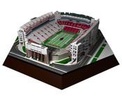 Arkansas Razorback - Razorback Stadium Replica
