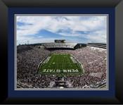 Penn State Nittany Lions at Beaver Stadium Poster 2
