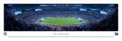 New York Giants at MetLife Stadium Panorama Poster