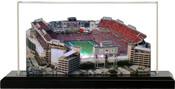 Raymond James Stadium 3D Stadium Replica