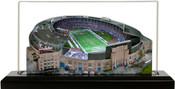 Cleveland Municipal Stadium Cleveland Browns 3D Stadium Replica