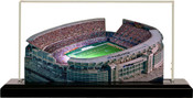 Cleveland Browns Stadium Cleveland Browns 3D Stadium Replica