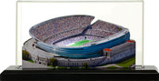 Soldier Field Chicago Bears 3D Stadium Replica