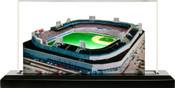 3D Ballpark Replicas