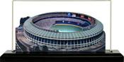 Atlanta Fulton County Stadium Atlanta Braves 3D Ballpark Replica
