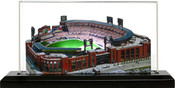 Busch Stadium St. Louis Cardinals 3D Ballpark Replica