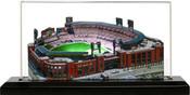 Busch Stadium St. Louis Cardinals 3D Ballpark Replica 1