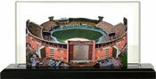 Memorial Stadium Baltimore Orioles 3D Ballpark Replica
