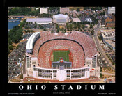 Buy Ohio Stadium at Art.com