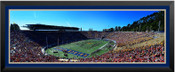 Cal Golden Bears at Memorial Stadium Panorama 9