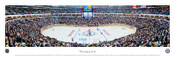 Winnipeg Jets at MTS Center Panoramic Poster