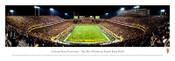 Arizona State Sun Devils vs. Missour Tigers Panoramic Poster