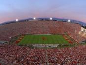 USC Trojans at Los Angeles Coliseum Poster 7