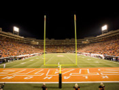 Oklahoma State Cowboys at Boone Pickens Stadium Poster 3