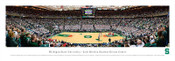 Michigan State Spartans At Breslin Center Panorama Poster