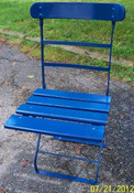 Forbes Field Seat - Pittsburgh Pirates