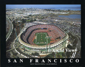 Candlestick Park Poster-Click to Buy!