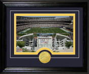 Qualcomm Stadium - Chargers Desktop Photomint