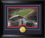 Reliant Stadium - Texans Desktop Photomint