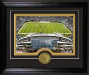 Jacksonville Municipal Stadium - Jaguars Desktop Photomint